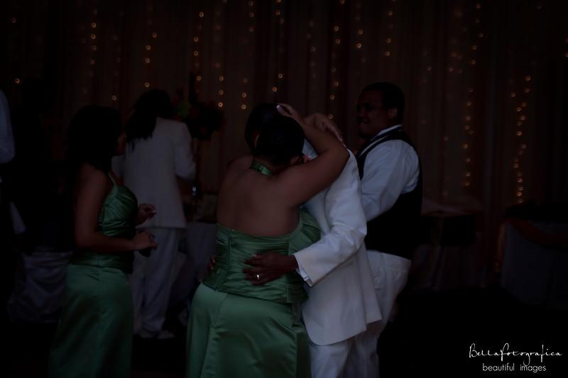 Devin-Wedding10242009-0905