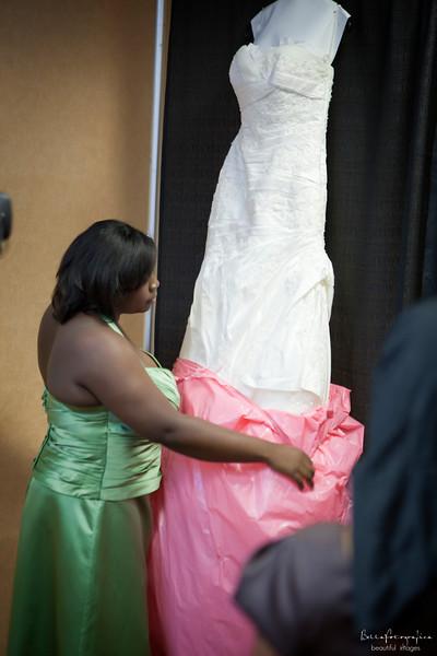Devin-Wedding10242009-0119