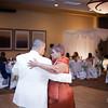 Devin-Wedding10242009-0876