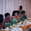 Devin-Wedding10242009-1033