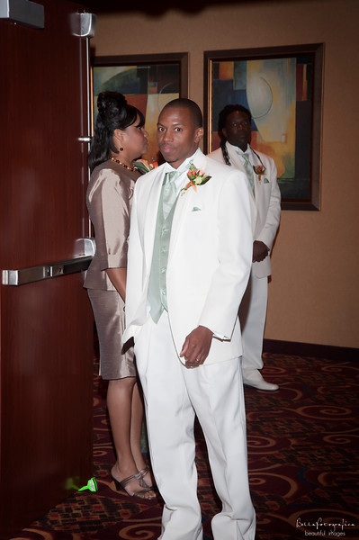 Devin-Wedding10242009-0775