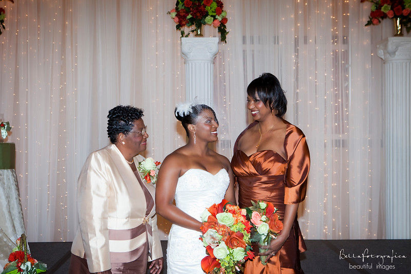 Devin-Wedding10242009-0591