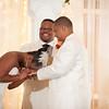 Devin-Wedding10242012-0509