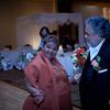 Devin-Wedding10242009-1060