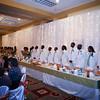 Devin-Wedding10242009-0802