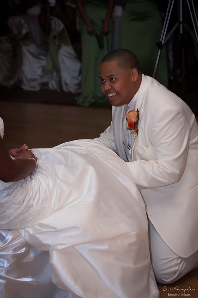 Devin-Wedding10242009-0947