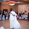 Devin-Wedding10242009-0869