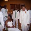 Devin-Wedding10242009-0940