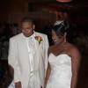 Devin-Wedding10242009-0844