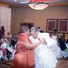 Devin-Wedding10242009-0875