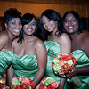 Devin-Wedding10242009-0699
