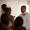 Devin-Wedding10242012-0483