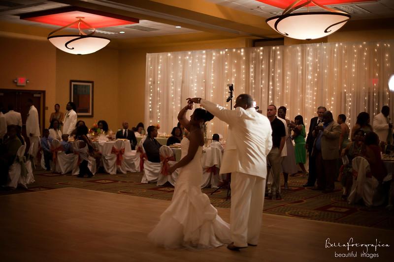 Devin-Wedding10242009-0859