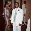 Devin-Wedding10242009-0773