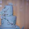 Devin-Wedding10242009-0718