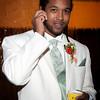 Devin-Wedding10242009-0660