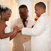 Devin-Wedding10242012-0512