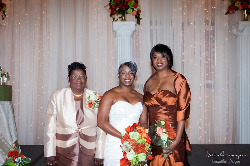 Devin-Wedding10242009-0590