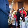 Devin-Wedding10242009-0823