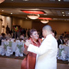 Devin-Wedding10242009-0879