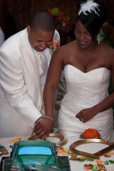 Devin-Wedding10242009-0927