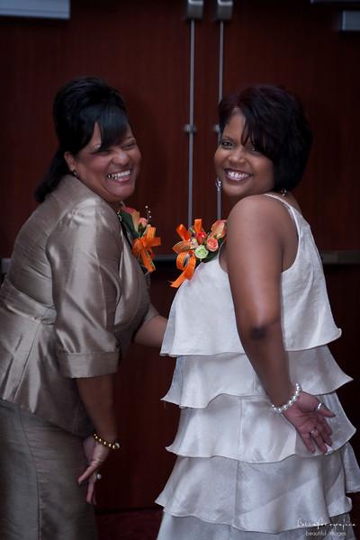 Devin-Wedding10242009-0588