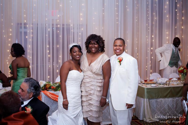 Devin-Wedding10242009-0833