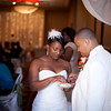 Devin-Wedding10242009-0910
