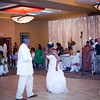 Devin-Wedding10242009-0861
