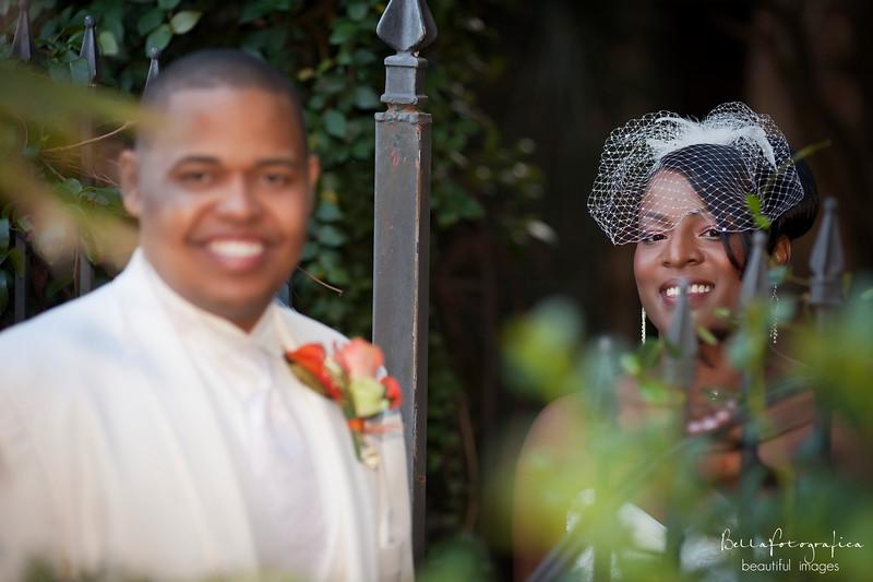 Devin-Wedding10242009-0675