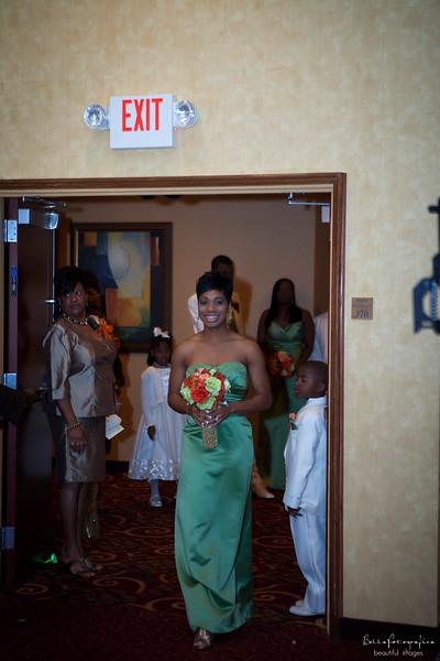 Devin-Wedding10242009-0757