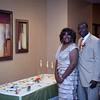 Devin-Wedding10242009-0985