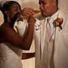 Devin-Wedding10242009-0916