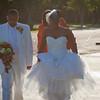Devin-Wedding10242009-0621