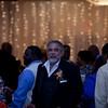 Devin-Wedding10242009-1028