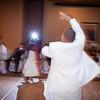 Devin-Wedding10242009-0948