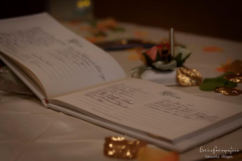 Devin-Wedding10242009-0620