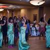 Devin-Wedding10242009-0956