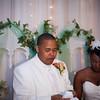 Devin-Wedding10242009-0933