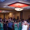 Devin-Wedding10242009-0960