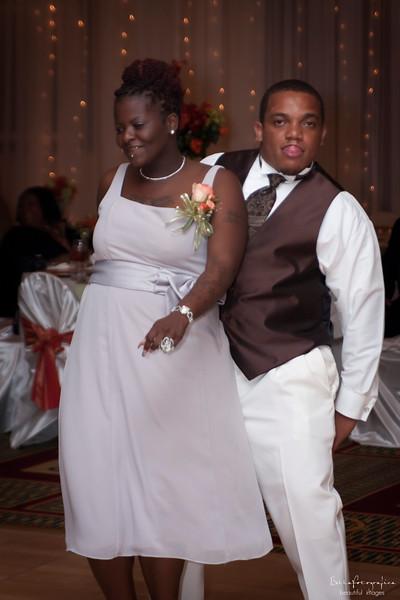 Devin-Wedding10242009-0922