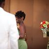 Devin-Wedding10242009-0565