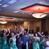 Devin-Wedding10242009-0961