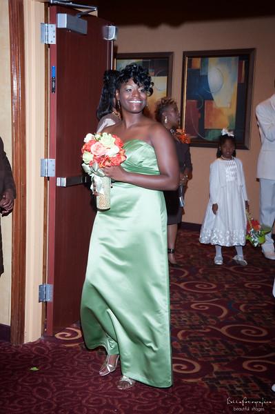 Devin-Wedding10242009-0755