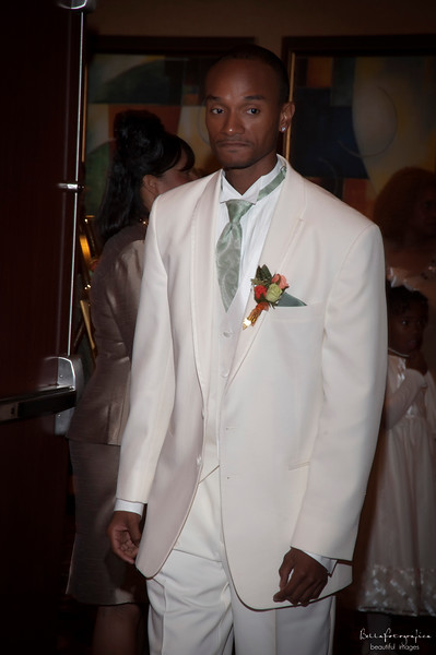 Devin-Wedding10242009-0791
