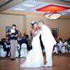 Devin-Wedding10242009-0835