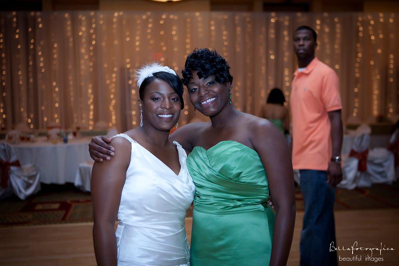 Devin-Wedding10242009-1049