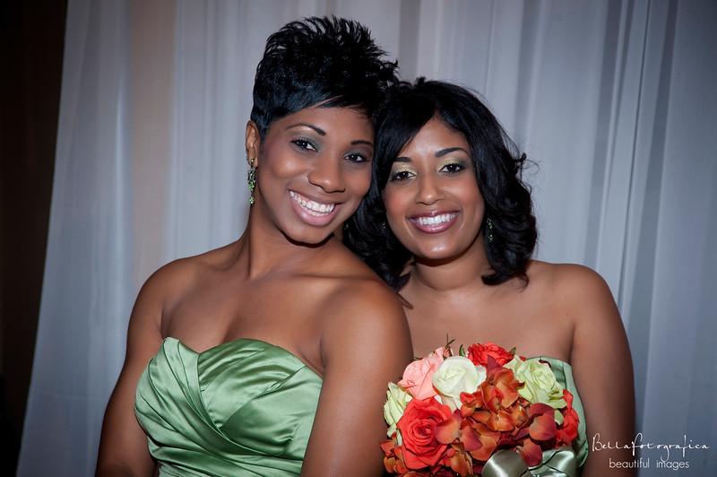 Devin-Wedding10242009-0586
