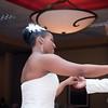 Devin-Wedding10242009-0865