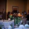 Devin-Wedding10242009-1038
